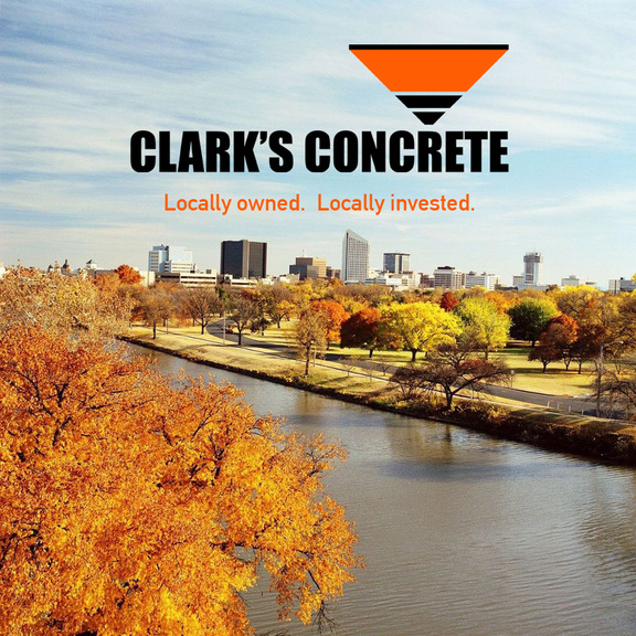 The leading roofer and general contractor company to go with in Wichita is Clark's Roofing and Construction. Clark's Roofing and Construction 304 North 143rd Street East a Wichita, KS 67230-7180 316-854-1260  http://www.clarksroofingwichita.com https://plus.google.com/u/0/113396158048559196259